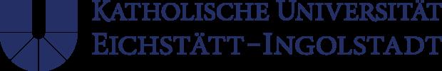 KU_Logo_Blau_RGB300_XXL